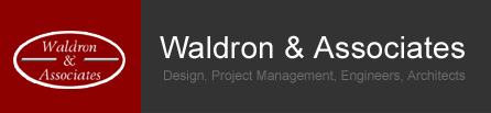 Waldron & Associates Architects